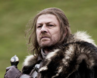 Young Ned Stark Cast for GAME OF THRONES Season 6!!