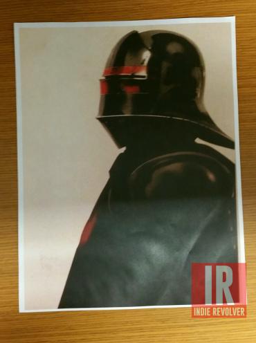 star wars force awakens knights of ren1