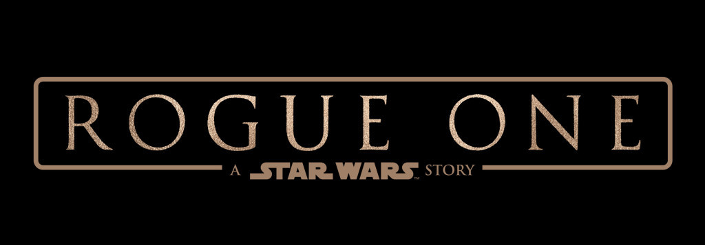 star-wars-rogue-one-title-treatment-1024x357