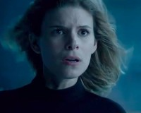 So, Marvel Apparently Got the FANTASTIC FOUR Rights Back