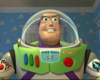 It's Woody v Buzz When TOY STORY Meets BATMAN V SUPERMAN