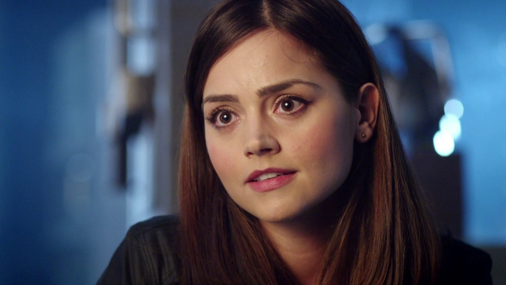 Clara_Oswald_The_Day_of_The_Doctor_Who