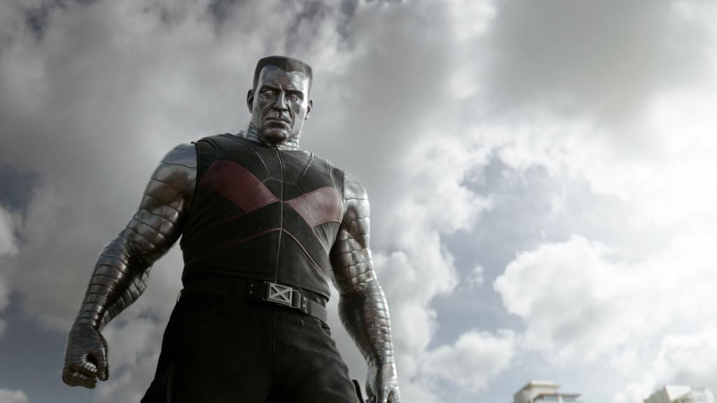Deadpool-Trailer-Screengrab-Colossus