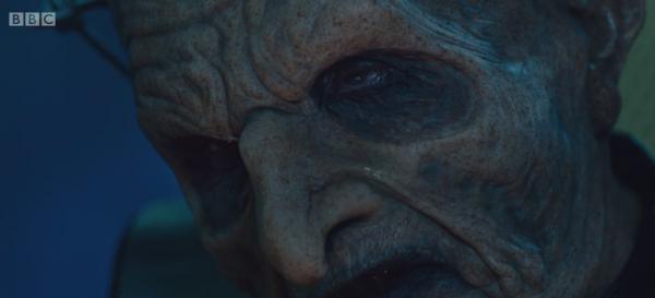 Doctor-Who-Davros-eyes-600x273