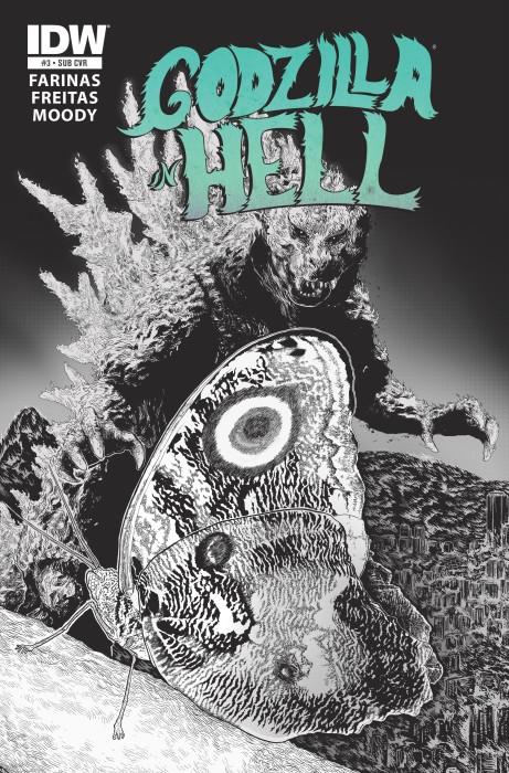 GODZILLAHELL_03_COV_SUB