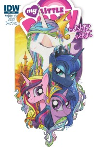 MyLittlePony34-cover