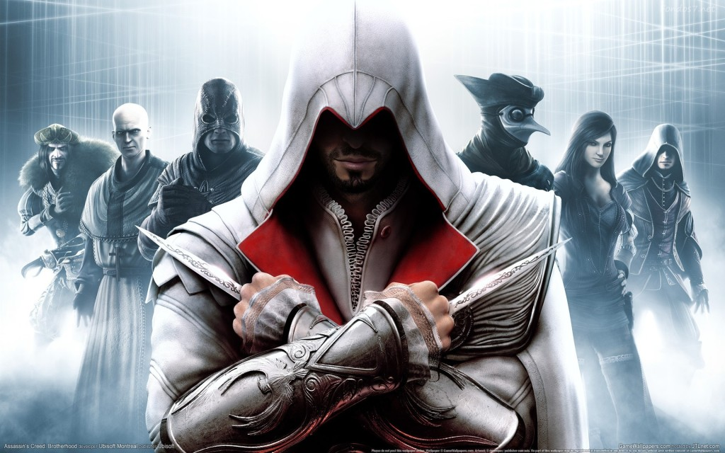 assassins-creed-2010-3723