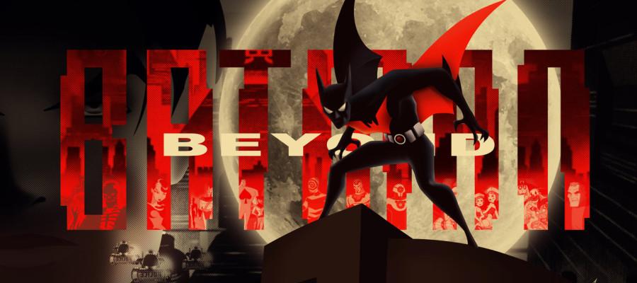 batman_beyond_by_ekaleva-d5cqpfp