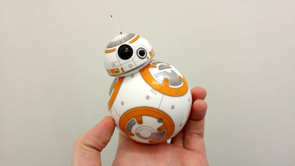 bb-8-star-wars-toy