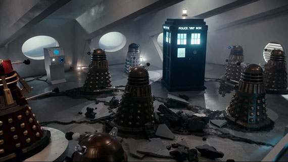 doctor-who-daleks-the-witchs-familiar