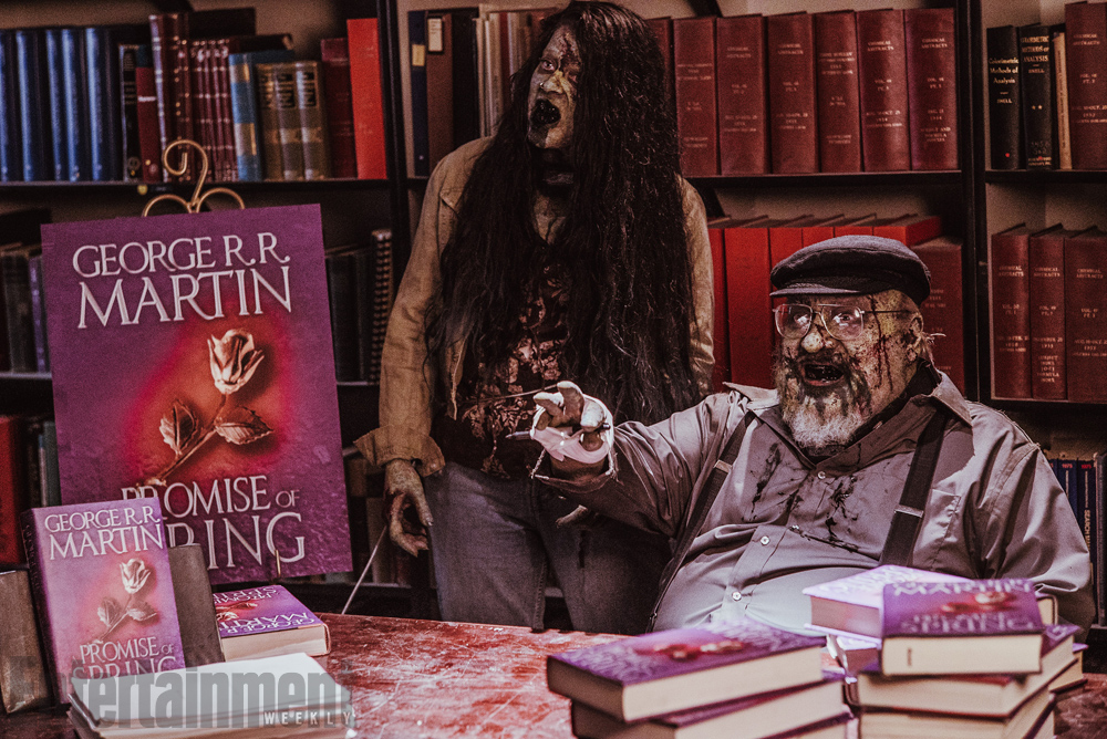 george-rr-martin-zombie 2