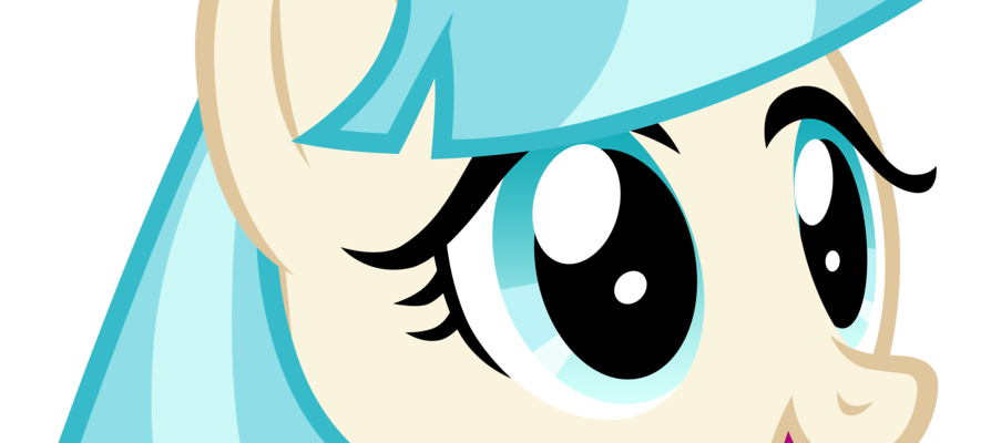 happy_coco_pommel_by_mrlolcats17-d70ybcu