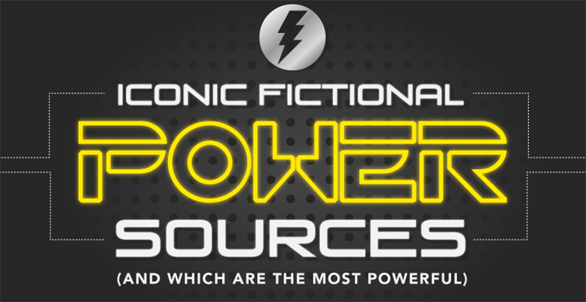 iconic-fictional-power-sources