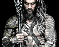 Jason Momoa Swears That his AQUAMAN Will be AWESOME
