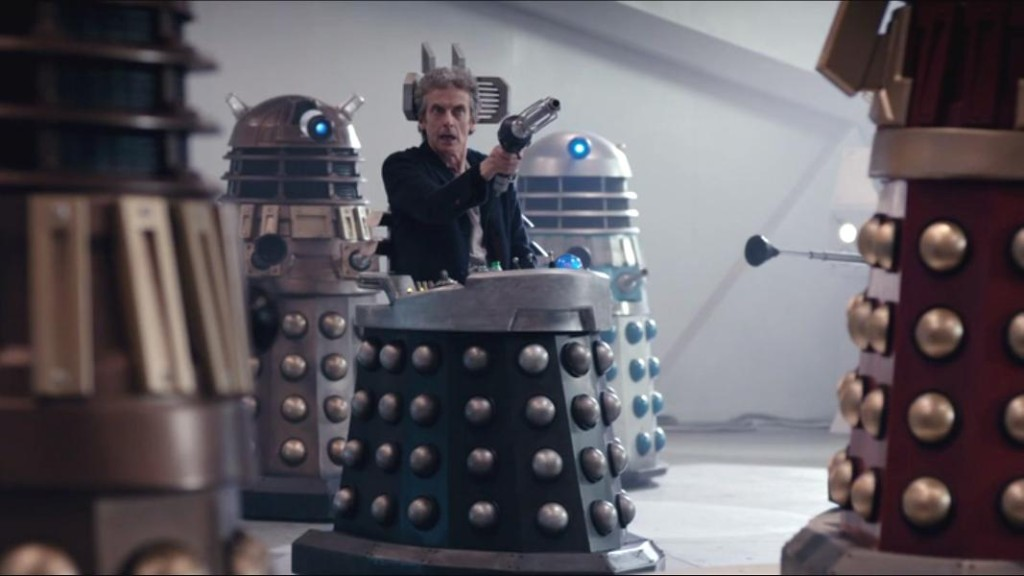 the-witchs-familiar-capaldi-daleks-doctor-who