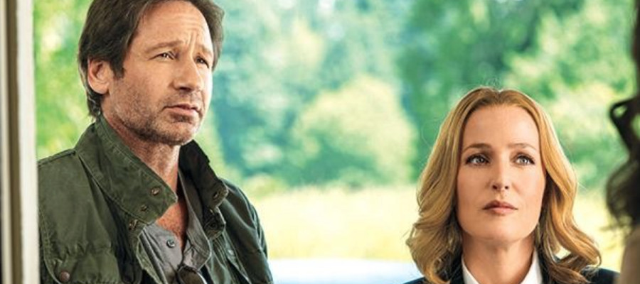 x-files-2016-images
