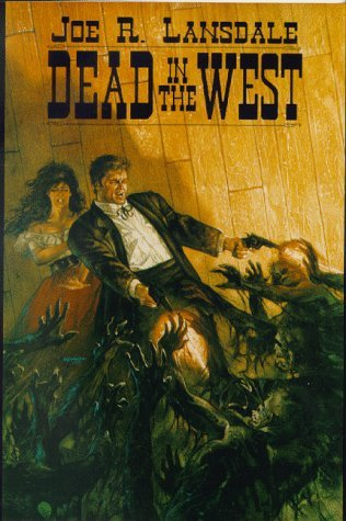 Dead in the west2