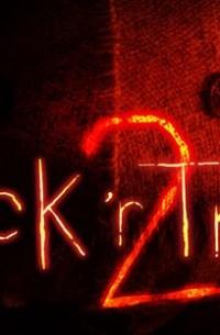 TRICK-R-TREAT-2-600x305