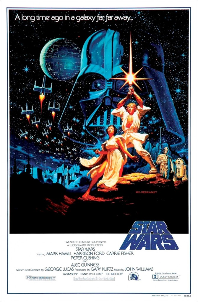 936full-star-wars -episode-iv----a-new-hope-poster