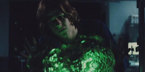 Batfleck Lex Luthor 9