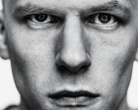 Batfleck Says Lex Luthor Steals the Show in DAWN OF JUSTICE