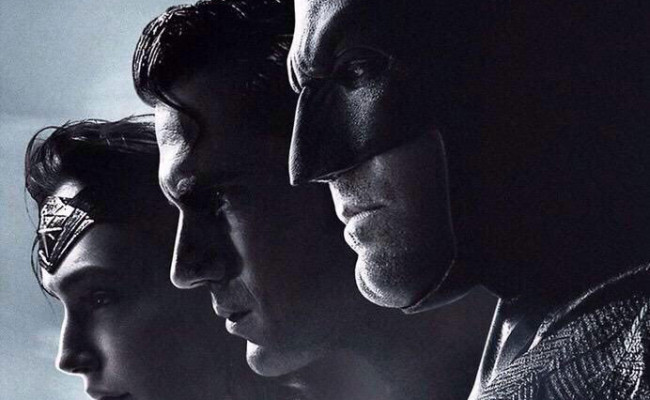 BATMAN V SUPERMAN Needs a Second Viewing