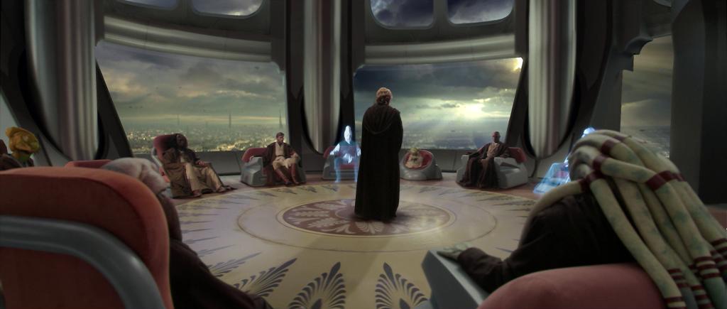 Jedi_Council_Revenge of the sith