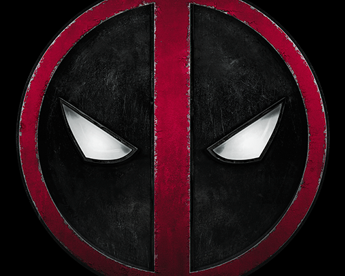 DEADPOOL Continues to Look Pretty Awful in New Poster