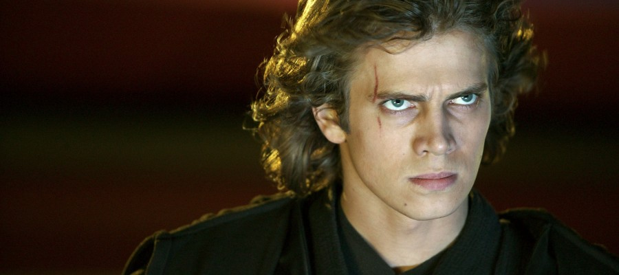 Revenge-of-the-Sith-star-wars-revenge-of-the-sith-29322631-2560-1698