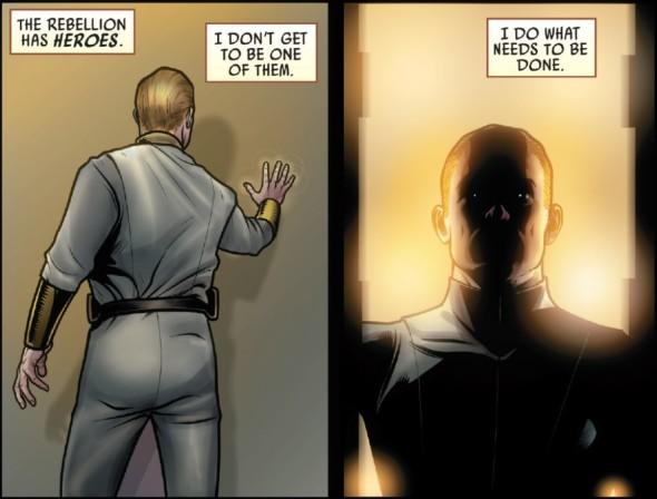 Star Wars Annual #1 2