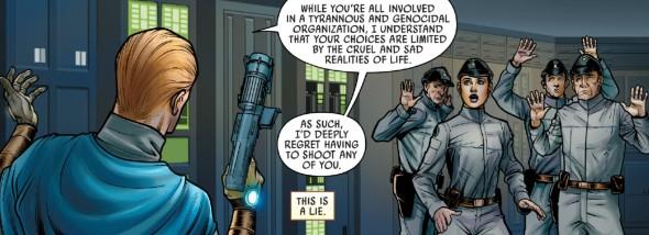 Star Wars Annual #1 5