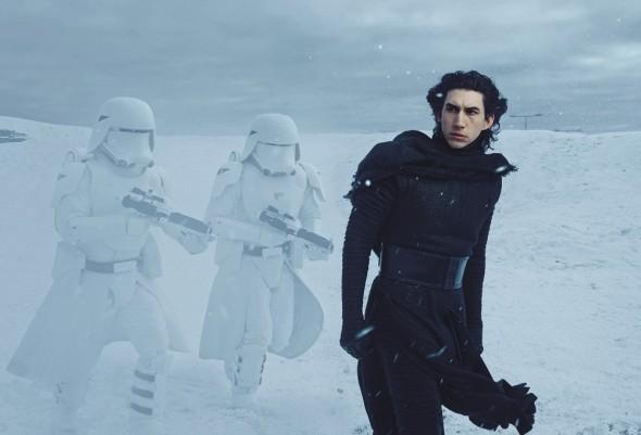 Star Wars Spoilers 3