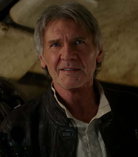 Star Wars Spoilers 4
