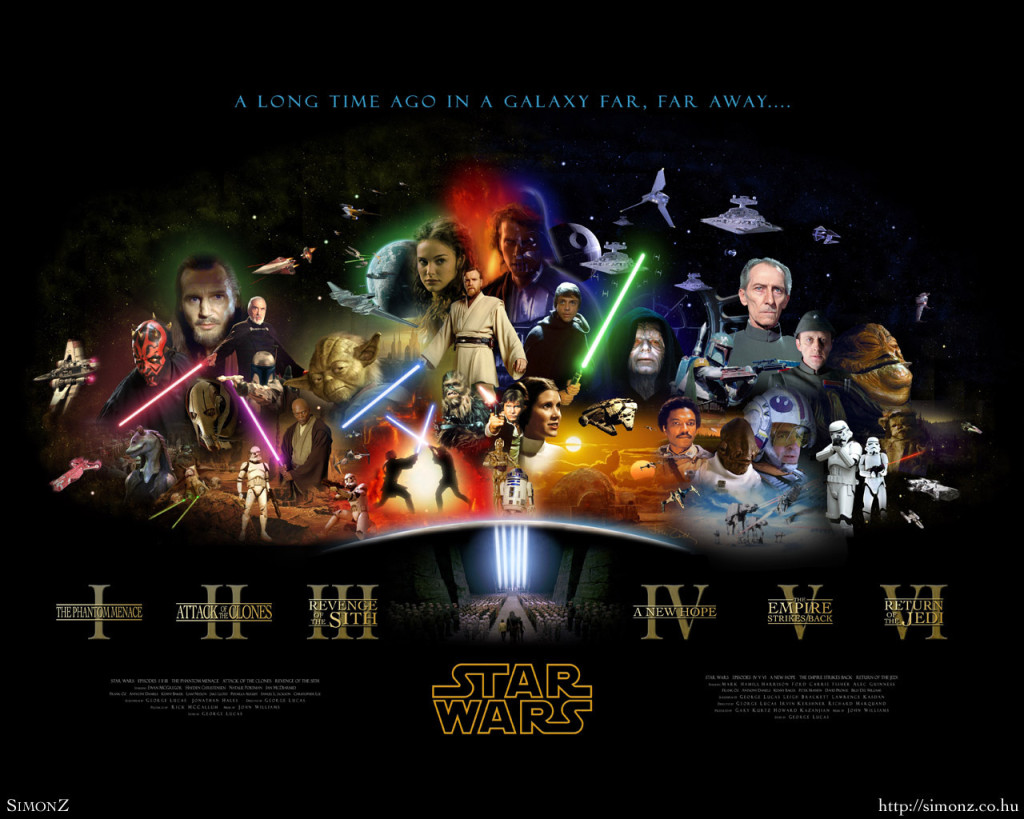 Star-Wars-star-wars-characters-3339907-1280-1024