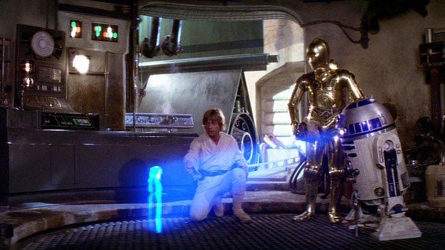 help me obi-wan kenobi star wars