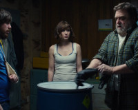 10 CLOVERFIELD LANE Perfectly Re-Captured My Childhood Sci-Fi Obsession