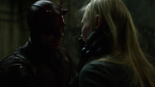 Daredevil Season 2 Review 7