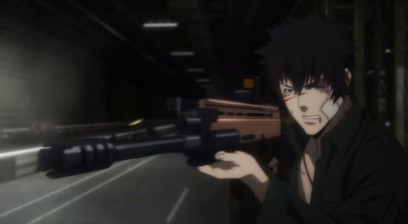 Psycho-Pass_Movie_Screengrab_6
