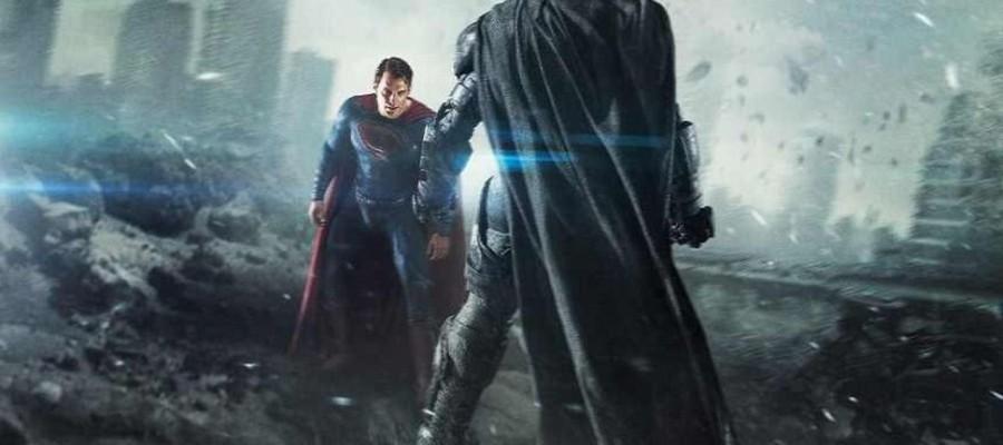 batman-v-superman-imax-poster.0.0