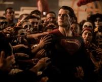 BATMAN V SUPERMAN: DAWN OF JUSTICE is a Complete Trainwreck
