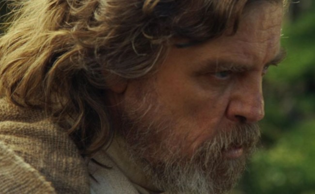 A Bunch of STAR WARS EPISODE VIII Predictions For 'Ya