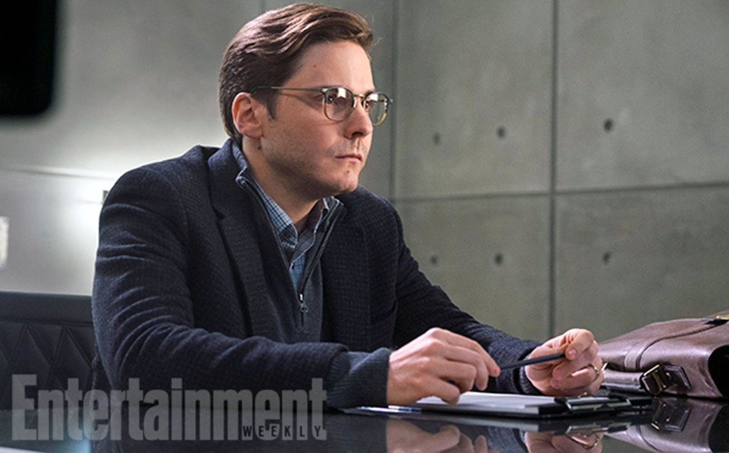 baron zemo civil war