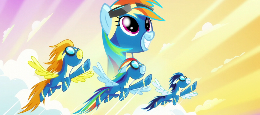 Rainbow_Dash's_dream_made_real_S6E7