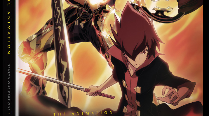 garo-the-animation-7