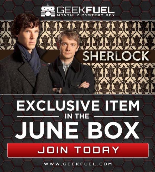 sherlock-june-teaser-email