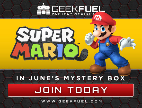 super-mario-teaser-email