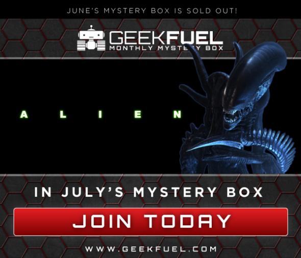 alien-in-july-email