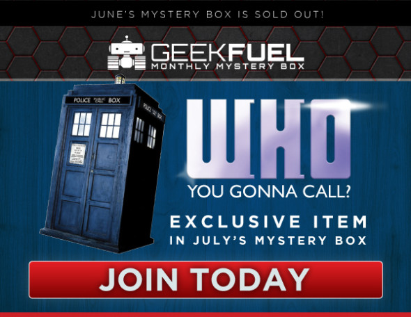 dr-who-july-email-header