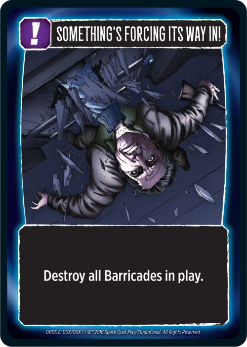 Card_SomethingsForcing
