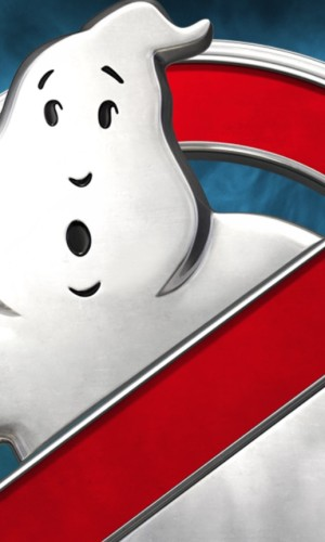 Analyzing 10 Common Criticisms of GHOSTBUSTERS 2016